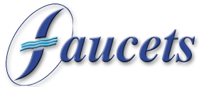Faucets Logo